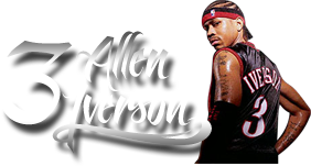 allen iverson 3